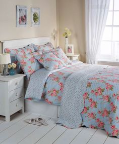 nell hillu0027s bedding this wonderful bedding ensemble is as whisper soft as a summer dream for the home pinterest toile linens and bedrooms