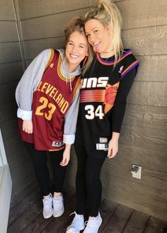 Basketball Diaries Reggie above Basketball Court Gym Dimensions an Basketball Court Size India follo Basketball Jersey Outfit, Basketball Diaries, Basketball Rules, Basketball History, Dress Up Day, Outfit Of The Day, Jersey Day, Homecoming Spirit Week, Costume Ideas