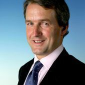 Owen Paterson MP confirmed as new UK environment secretary