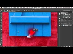 10 Ways to Modify a Selection in Photoshop - Tuts+ Design & Illustration Tutorial