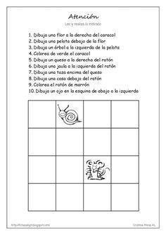 Spanish Learning Activities Link Spanish For Kids Printables Info: 8556299911 Spanish Grammar, Spanish 1, Spanish Teacher, Spanish Classroom, Learn Spanish, Spanish Teaching Resources, Spanish Activities, Teaching Materials, Spanish Games