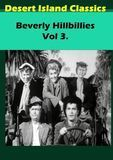 The Beverly Hillbillies, Vol 3 [DVD], 28418481
