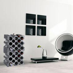 acryl weinregale flash in 39 weinregale kunststoff 39 weinregal pinterest weinregale. Black Bedroom Furniture Sets. Home Design Ideas