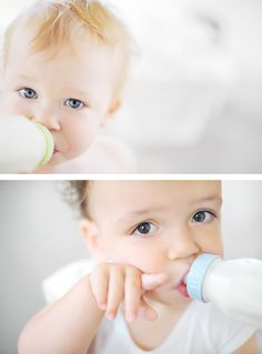 Infant yeast could be stubborn as well as painful, but using the right treatment it may be cured rapidly and normally. Learn that strategies function, which types are secure, and that treatments to prevent. For more info visit now: http://www.babycures.net/