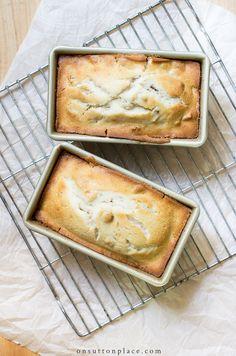 Knead Bread Recipe, Tasty Bread Recipe, Yeast Bread Recipes, Quick Bread Recipes, Bread Machine Recipes, Easy Bread, Potluck Recipes, Dessert Recipes, Icebox Cake Recipes
