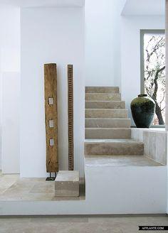 Los Penascales Houses // ÁBATON Arquitectura   Afflante.com