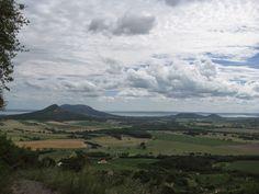 Magyar Kaland: Csobánci várrom Mountains, Nature, Travel, Naturaleza, Viajes, Destinations, Traveling, Trips, Nature Illustration