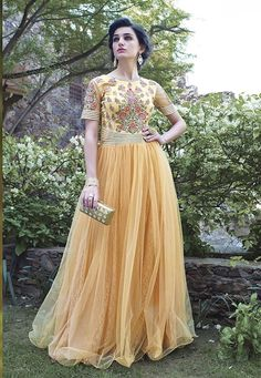#VYOMINI - #FashionForTheBeautifulIndianGirl #MakeInIndia #OnlineShopping #Discounts #Women #Style #EthnicWear #Saree #OOTD  Only Rs 1885/, get Rs 400/ #CashBack,  ☎+91-9810188757 / +91-9811438585
