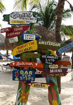 Palm Beach, Florida | Flickr
