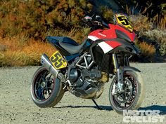 ducati multistrada pikes peak Ducati 1200s, Ducati Multistrada, Ducati Motorcycles, Pikes Peak, Ducati Monster, Sport Bikes, Custom Bikes, Custom Paint, Concept Cars