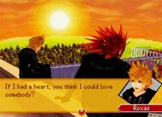 90 Best Kingdom hearts ^-^ <3 images in 2013   Kingdom hearts