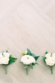 White Boutonniere, Boutonnieres, Middletown Rhode Island, Newport Beach House, Nautical Design, Ranunculus, Floral Wedding, Real Weddings, Wedding Stuff