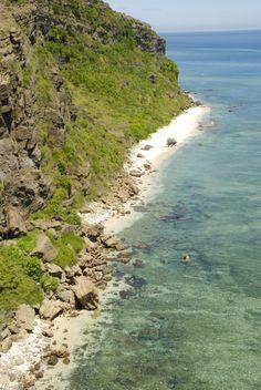 Ly Son island, Vietnam  #lysonisland #island #vietnam
