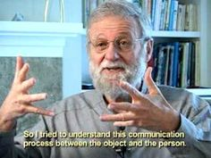 Don Norman: The three ways that good design makes you happy - YouTube