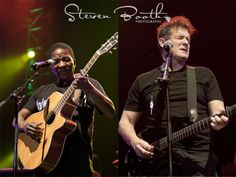 johnny clegg | Johnny Clegg recently celebrated 30 years in the music industry with ... Music Industry, Pop Music, 30 Years, Touring, Songs, Concert, Celebrities, Celebs, Concerts