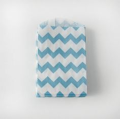 Pastelicious by Fashionelle on Etsy