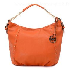 Michael Kors Sac à bandoulière Medium Tangerine LiverpoolSac Nouvelle Galerie #Handbags#jewellery|#jewellerydesign}