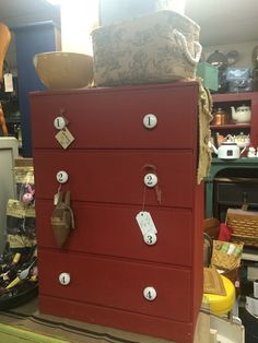 Old Dresser Before | Distressed Dressers By ~vj | Pinterest | Dresser, Distressed  Dresser And Barn