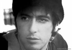 Al Pacino.... has to be one of my favorite actors of all time...