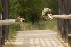 Ablauf Hochzeit