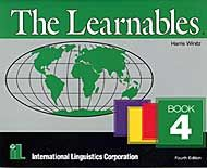 The Learnables - German
