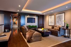 Lincoln Park West | Michael Abrams Limited