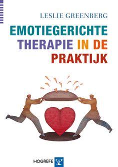 Emotiegerichte therapie in de praktijk - Leslie Greenberg - plaatsnr. 607/078 #Psychiatrie #Psychotherapie #Emoties Calm, Movie Posters, Psychology, Mental Health Therapy, Film Poster, Billboard, Film Posters