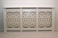 designer radiator covers