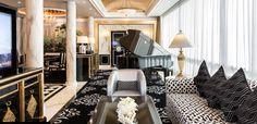 Top 10 Best Interior Designers In Chicago   Best Interior Designers