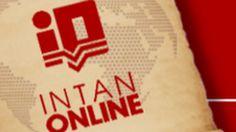 Koleksi  www.intanonline.com