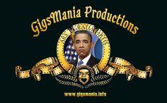 MGM Logo PSD   GigsMania