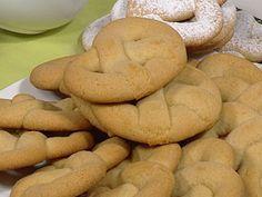 Recetas | Pretzel de dulce de leche | Utilisima.com