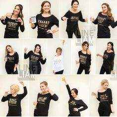 wine shirtsbridesmaid shirts bridesmaid tanks funny