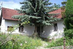 Rodinný dům 320 m² k prodeji Ostředek, okres Benešov; 1480000 Kč (vč.  poplatků), garáž, patrový, cihlová stavba, ve velmi dobrém stavu.