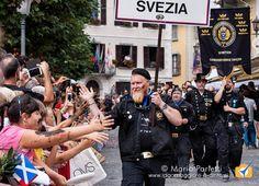 Festa dello Spazzacamino 2017, evento imperdibile in valle Vigezzo ad inizio settembre