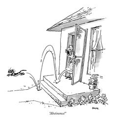 by George Booth New Yorker Cartoons, Best Books To Read, Good Books, Guitar Boy, Famous Dogs, The New Yorker, Funny Cartoons, Cute Cards, Cartoon Drawings