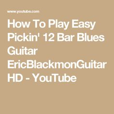 Guitar Chords Shapes Tutorial How To Play Fast Car Tracy Chapman - Tracy chapman fast car guitar