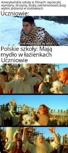 Humor Videos, Pictures Of People, Funny Pictures, Funny Lyrics, Polish Memes, Russian Memes, Weekend Humor, Funny Mems, Quality Memes