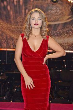 Anna Karczmarczyk Anna, Bodycon Dress, Celebs, Dresses, Fashion, Celebrities, Vestidos, Moda, Body Con
