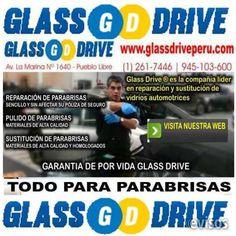 Cambios y REPARACIONES Parabrisas Laminados Lima Perú GLASS DRIVE SENSORES MOLDURAS Cambios y REPARACIONES Parabrisas Laminados .. http://lima-city.evisos.com.pe/cambios-y-reparaciones-parabrisas-laminados-lima-peru-glass-drive-sensores-molduras-id-628638