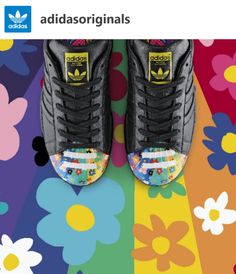 huge discount f95f1 47cde Adidas superstar originals ... superstar supershell.....pharrell Williams