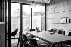 ArchitectBNA.NL Office
