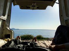 #stepoutandstart #traveltips #reisetipps #travel #france #roquebrunesurargens #emma Monte Carlo, France, Photo Story, Roadtrip, Journey, Adventure, Travel, Mediterranean Sea, Travel Advice
