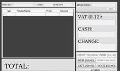 simple online bidding system in php free website templates and web