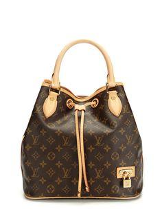 Monogram Neo Bag by Louis Vuitton on Gilt.com