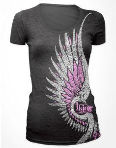 Isaiah 40:31 Tri-Blend Christian T-shirt on SonGear.com