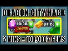 Dragon City hack cheats normally assist you to play Dragon City much easier than normal. You should consider using this dragon city hack cheat if you seek to extract free gold without having to download dragon city hack apks or dolling out money for one.  Collect tons of lovable fire-breathing dragons inside the Exciting Dragon City game which has lots of interesting features. Drill all to your will and establish your might to claim the prize of top Dragon Master! Dragon Fight, Dragon King, New Dragon, Dragon City Cheats, Dragon City Game, City Generator, Game Hacker, Gem Online, Fire Breathing Dragon