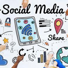 La presenza sui social network è una grande opportunità per le aziende, ma la sola presenza non basta. Bisogna essere presenti in modo consapevole e comunicare con una strategia social media ben pianificata.