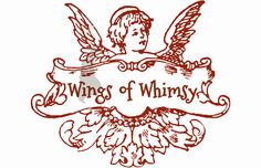 Free Vintage – FAVORITE LINKS to PRINTABLES ARCHIVES from Wings of Whimsy