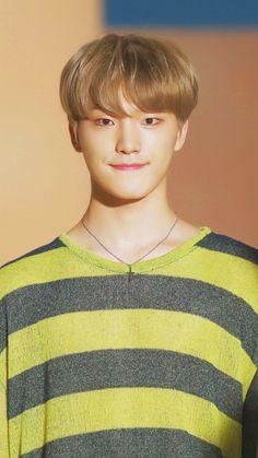 precious boy must always be protected Woozi, Mingyu Wonwoo, Seungkwan, Dino Seventeen, Seventeen Debut, Kpop, Rapper, Seventeen Performance Team, Hip Hop